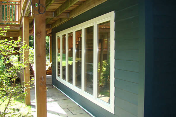 100 Percent Financing : New York Siding Contractor